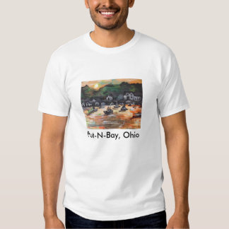 put in bay single men Find great deals on ebay for put in bay shirt shop with confidence.