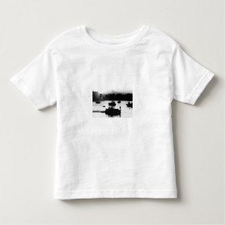 Put-n-Bay Photo Toddler T-shirt