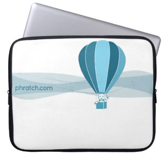 put phratch computer sleeve