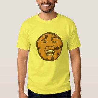 Put tha cookie down noa! T-Shirt