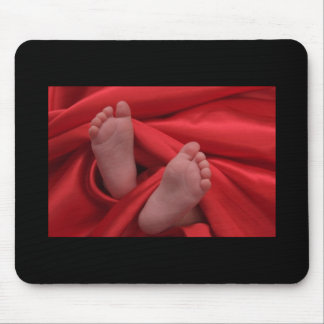 Put your child's photo on a mousepad!