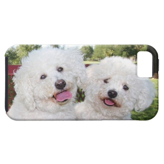 Put Your Own Picture On The iPhone 5 Case