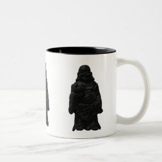 Putai Zen Mug Mugs