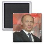 Putin ВладимирПутин Iman