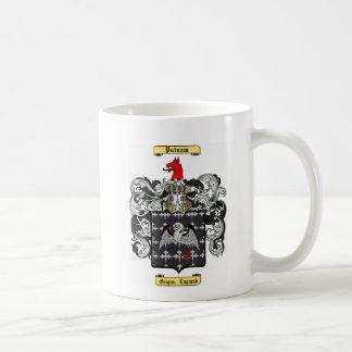 Putnam Taza De Café