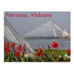 putrajaya_malaysia_postcard