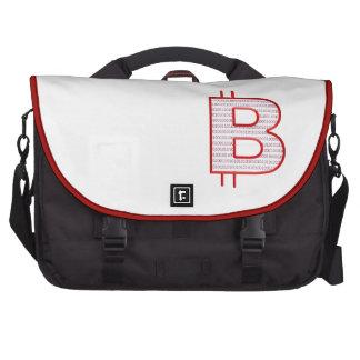 putrefacción del bitcoin bolsas para portátil