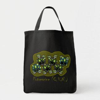 Putrescine Bag