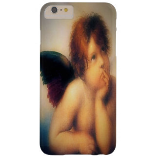 Putti Angel Barely There iPhone 6 Plus Case