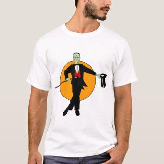 Puttin' On the Ritz T-Shirt