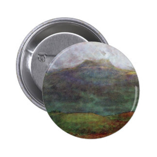 Puy-De-Dome By Millet  (Best Quality) Pin