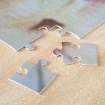 puzzel del arte puzzle con fotos