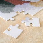 puzzel del arte rompecabezas con fotos