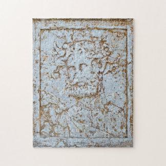 Puzzle: Antique Bacchus portrait Jigsaw Puzzle