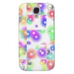 Puzzle Bubble 3  Samsung Galaxy S4 Case