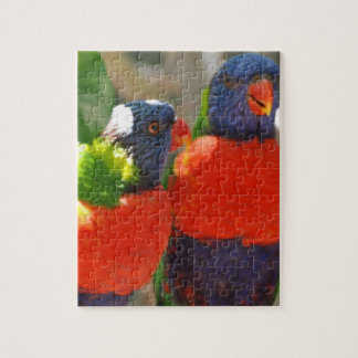 Puzzle - Customized