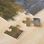 Puzzle, Flying Eagle