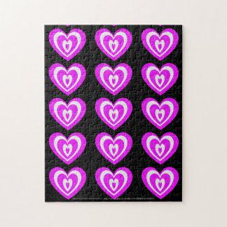 PUZZLE HEARTS 15.06.24.2