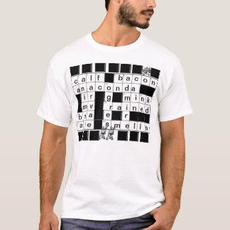 puzzle shirt