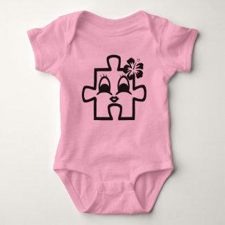Puzzleine Body Shirts