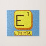 E EMMA  Puzzles