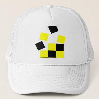 puzzles - Hat