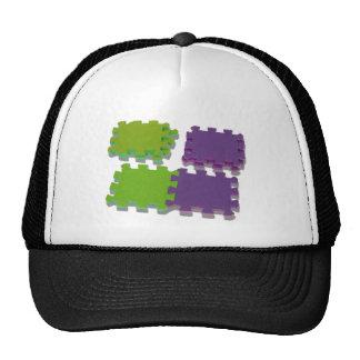 PuzzleStack052109shadow Gorro