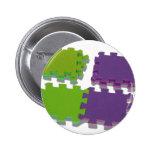 PuzzleStack052109shadow Pins