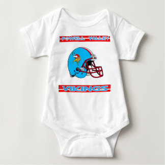 PV Baby T Shirts