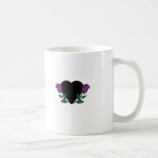 PV mug