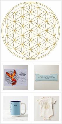 PV Sacred Geometry