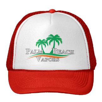 PVB Trucker Hat