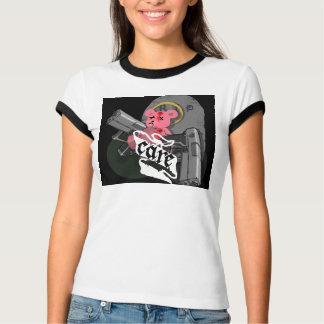 PVP Bear G T-Shirt