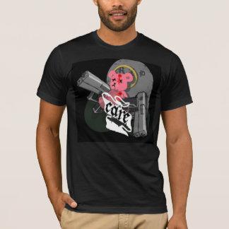 PVP Care T-Shirt