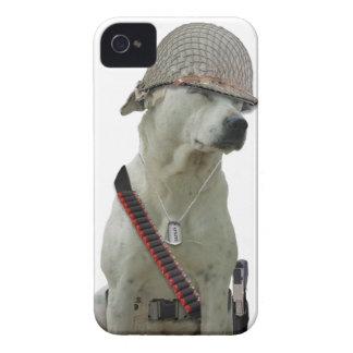 Pvt Sprite Iphone case