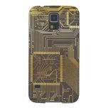 PWB electrónico Fundas Para Galaxy S5