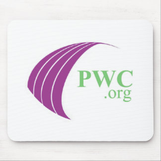 PWC MOUSEPADS