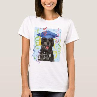PWD Graduate T-Shirt
