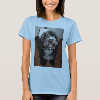 PWD PUP T-Shirt