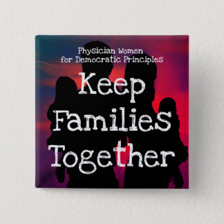 PWDP families button pin