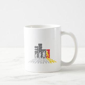 Pwnage Tazas De Café
