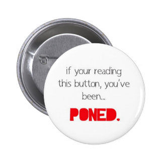 pwned. button