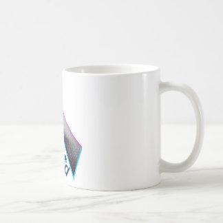 Pwned Gamer Tshirt Classic White Coffee Mug