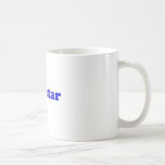 pwnstar taza