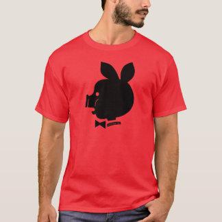 Pyatachok Пятачок Russian T-Shirt