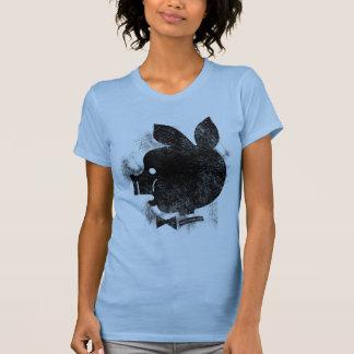 Pyatachok T Shirt