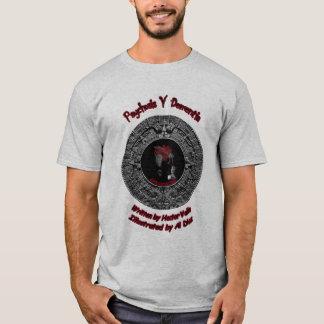 PYD B&W T-Shirt