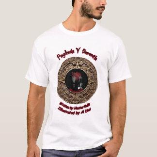 PYD Movie Postre T-Shirt
