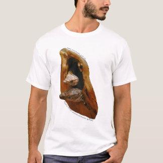 Pygmy Mulga 1 - Tshirt