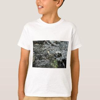 Pygmy Nuthatch T-Shirt